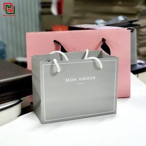 Túi đựng quà đẹp giá rẻ
