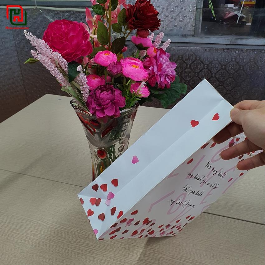 Túi đựng quà tặng bạn gái